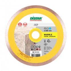 TARCZA DIAMENTOWA180x1,4x8,5x25,4 Marble