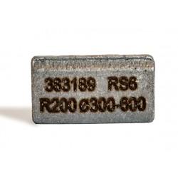 Segment Diamentowy do Regeneracji R 200 RS6  (Ø 300-600)