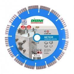TARCZA DIAMENTOWA 1A1RSS/C3-W 232x2,4/1,6x12x22,23-16 Classic H12