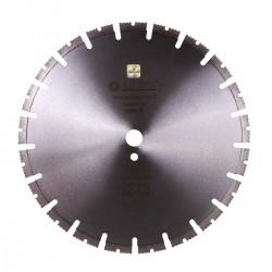 TARCZA DIAMENTOWA 1A1RSS/C1-W 354x3,2/2,2x12x25,4-21 F4 CLG 354/25,4 RS-Z