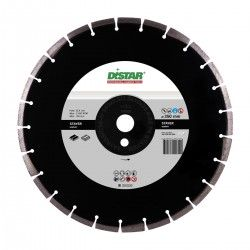 1A1RSS/C3S-H 350x3,5/2,5x10x25,4-25 F4 STAYER