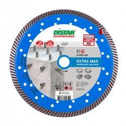 EXTRA MAX 230